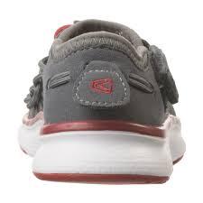 keen uneek o2 sport sandals for little girls save 41