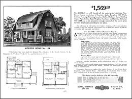 sears u0026 roebuck catalog homes buy your own home pinterest