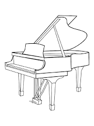 cello coloring page 330 best hangszerek images on pinterest musical instruments