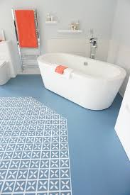 how to zone floors successfully u2013 some more gorgeous examples