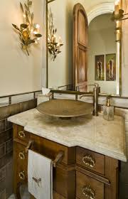 Mediterranean Bathroom Design 37 Best Ideas Bathroom Vessel Sinks Images On Pinterest