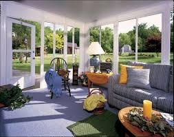 Cost Of Sunrooms Estimate by Architecture How Much Does A Sunroom Cost Prefab Sunroom