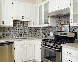 kitchen with subway tile backsplash tiles for a white kitchen kitchen and decor
