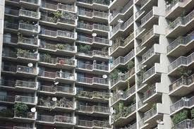 report predicts la rents will keep rising in 2017 curbed la