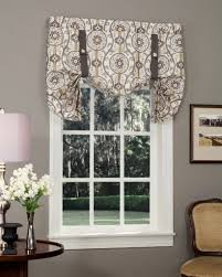 colors that go with gray walls curtain what color rug goes with a grey couch does chocolate brown