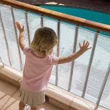 Child Proof Banister Tips For Childproofing Your Balcony U2013 Monsafety