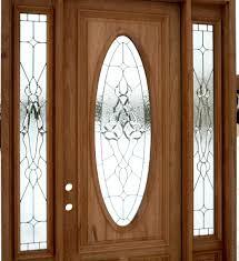 cost of interior french doors front doors anderson front door cost door design anderson