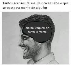 Sos Meme - s o s memes humor humour memes and humour