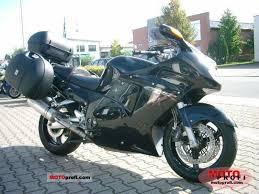 2002 honda cbr1100xx super blackbird moto zombdrive com