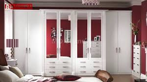 Best  Inspiration Bedroom Cabinet Design Ideas YouTube - Bedroom cabinets design ideas