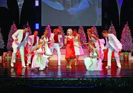 special events in branson shows in branson