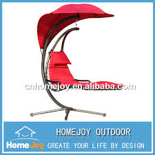 banana hammock with canopy hanging hammock chair canopy hammock