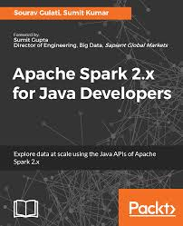 hadoop definitive guide pdf apache spark 2 x for java developers packt books