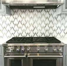 mirror tile backsplash kitchen mirror tile backsplash glass mirror tile kitchen antiqued mirror
