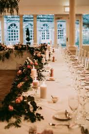 90 best table settings images on pinterest table settings white