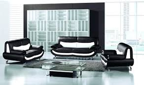 Modern Leather Living Room Furniture American Eagle Furniture Eagle Sofa Modern Leather Living Room