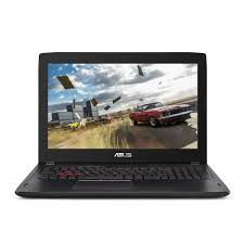 amazon black friday laptops 2017 amazon com asus fx502vm as73 15 6 inch full hd gaming laptop 7th