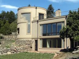 house design modern mediterranean icf house plans modern mediterranean plan vercelli 30 491 flr1