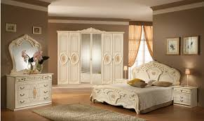 Off White Antique Bedroom Furniture Bedroom New Swanky Bedroom Wall Art Vintage About Remodel