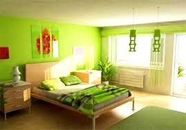 Artistic Bedroom Ideas by Bedroom Fascinating Artistic Bedroom Painting Ideas