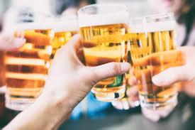 11 breweries to visit in portland