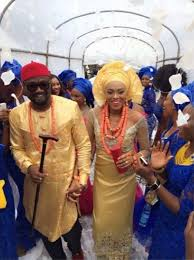 traditional wedding attire pictures of the igbo traditional wedding attire fashion qe