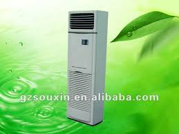 codes for universal remote for air conditioners codes for