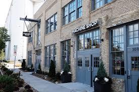 Wedding Venues In Mn Historic Warehouse Industrial Wedding U0026 Event Venue