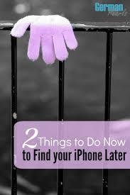 1420 best iphone ipad images on pinterest iphone tricks
