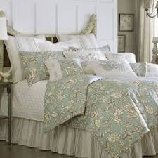 hiend accents bedding luxury bedding sets homemax high end