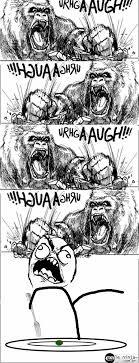 Lool Meme - lool meme by weykelol memedroid