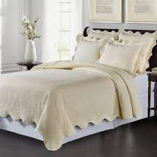 White Matelasse Coverlet Twin Buy Twin Matelasse Coverlet From Bed Bath U0026 Beyond