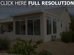 Sunrooms Patio Enclosures Sunrooms Patio Enclosures Cost Patio Outdoor Decoration