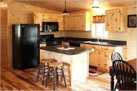 pine kitchen cabinets unfinished pine kitchen cabinets maine cabinet online cheap 10