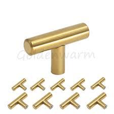 Brass Door Knobs Popular Polishing Brass Door Knobs Buy Cheap Polishing Brass Door