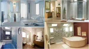 best bathroom designs trend today kitchen bath ideas bathroom designs