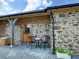 Cottages To Rent Dog Friendly by Pet Friendly Properties North Devon Holiday Cottages