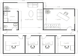 modern executive office layouts design large office layout modern