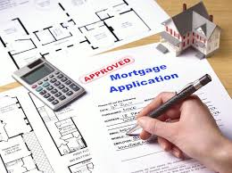 deducting the mortgage interest on a rental property