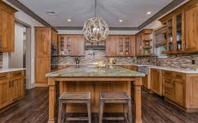 modern rustic wood kitchen cabinets 75 beautiful rustic kitchen pictures ideas houzz