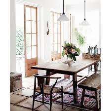 airy u0026 rustic dining space in australia interiordesign homedecor