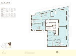 savoy floor plan 190 strand floor plans wc2 city of westminster london