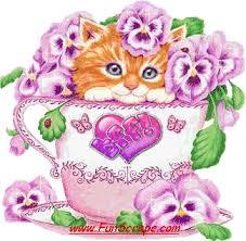 Flower Alt Code - flower bouquet comments and graphics codes for friendster myspace