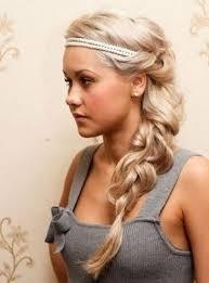 bella thorne side braid hairstyles popular long hairstyle idea