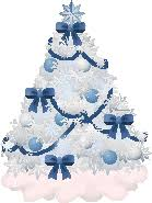 christmas tree clipart free holiday graphics