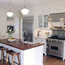 Kitchen Cabinets With Hinges Exposed Taryn Emerson Design Kitchens Exposed Cabinet Hinges Exposed