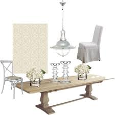 Dining Table Styles Best 20 Beach Style Dining Tables Ideas On Pinterest Beach