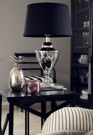 Trendy Design Ideas End Table Lamps For Living Room Excellent