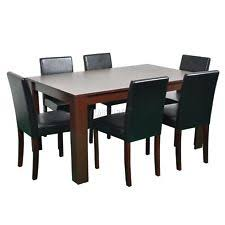 Second Hand Dining Table And Chairs North Yorkshire Table U0026 Chair Sets Ebay