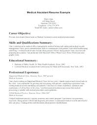 resume format in word file for experienced crossword resume template for medical assistant crossword exle free